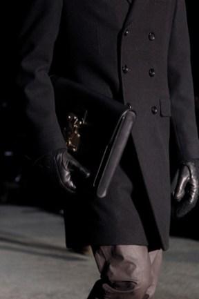 fashionb louis vuitton men bags fall 2011 (7)