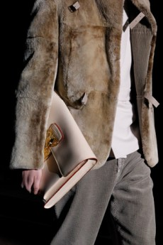 fashionb louis vuitton men bags fall 2011 (9)