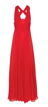 vestido longo vermelho09