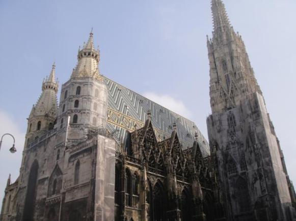 Vienna (35)