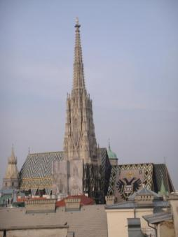 Vienna (39)