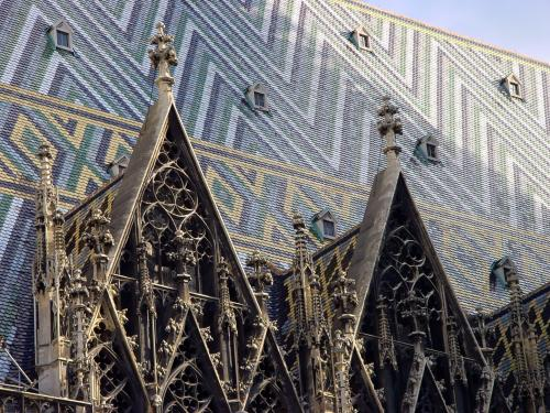stephansdom06