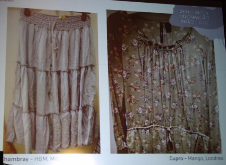 tecidos, cores e padronagens verão 2012 (11)