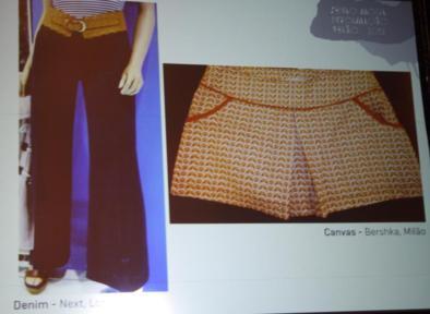 tecidos, cores e padronagens verão 2012 (13)