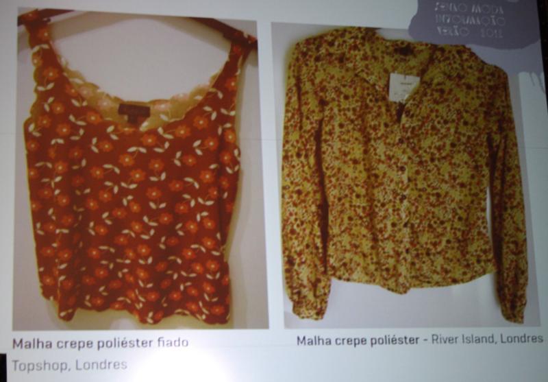 tecidos, cores e padronagens verão 2012 (16)