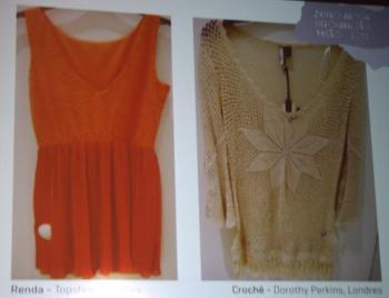 tecidos, cores e padronagens verão 2012 (20)