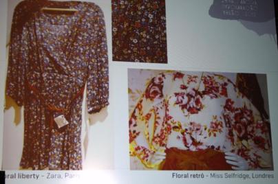 tecidos, cores e padronagens verão 2012 (23)