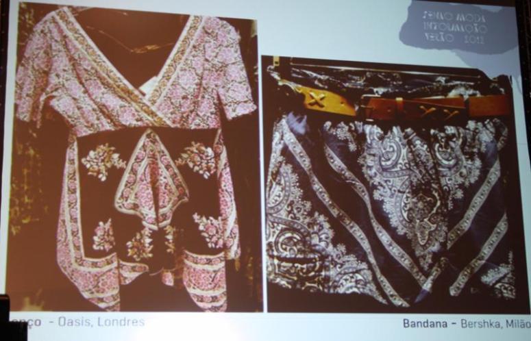 tecidos, cores e padronagens verão 2012 (24)