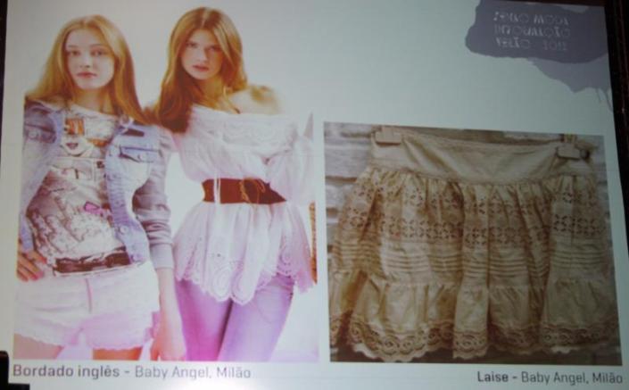 tecidos, cores e padronagens verão 2012 (34)