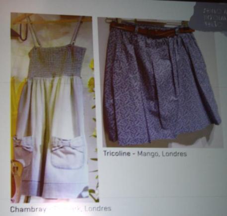 tecidos, cores e padronagens verão 2012 (35)