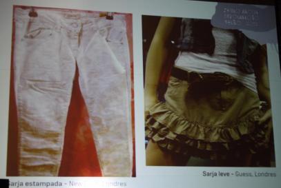 tecidos, cores e padronagens verão 2012 (36)