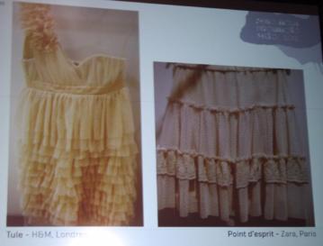 tecidos, cores e padronagens verão 2012 (38)