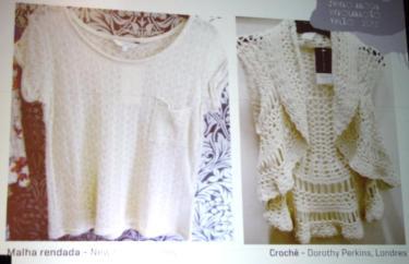 tecidos, cores e padronagens verão 2012 (42)