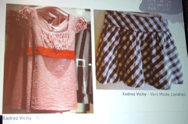 tecidos, cores e padronagens verão 2012 (44)
