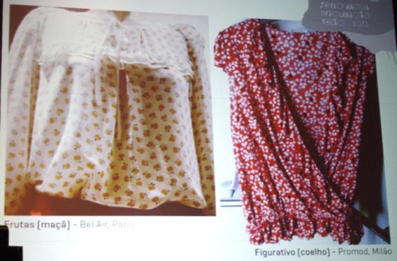 tecidos, cores e padronagens verão 2012 (46)