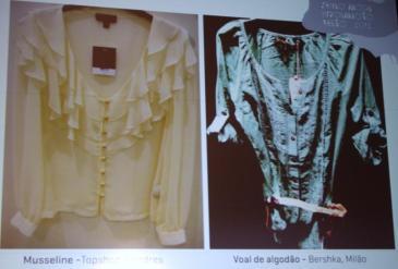 tecidos, cores e padronagens verão 2012 (5)