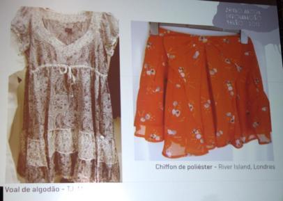 tecidos, cores e padronagens verão 2012 (54)
