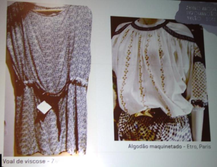 tecidos, cores e padronagens verão 2012 (55)