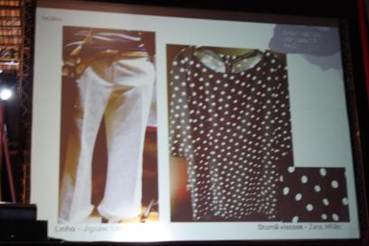 tecidos, cores e padronagens verão 2012 (58)
