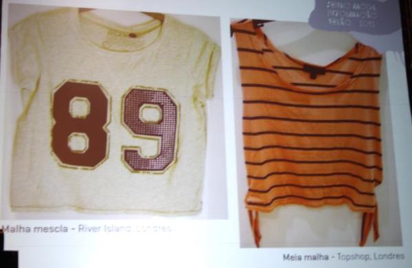 tecidos, cores e padronagens verão 2012 (61)