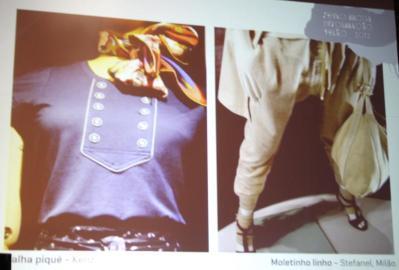 tecidos, cores e padronagens verão 2012 (64)