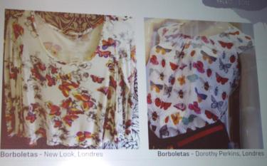 tecidos, cores e padronagens verão 2012 (72)