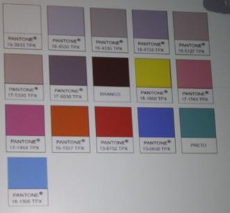 tecidos, cores e padronagens verão 2012 (77)