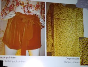 tecidos, cores e padronagens verão 2012 (9)