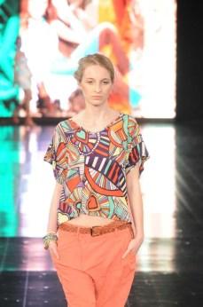 Dona Florinda Dragao 2011 (12)