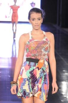 Dona Florinda Dragao 2011 (21)