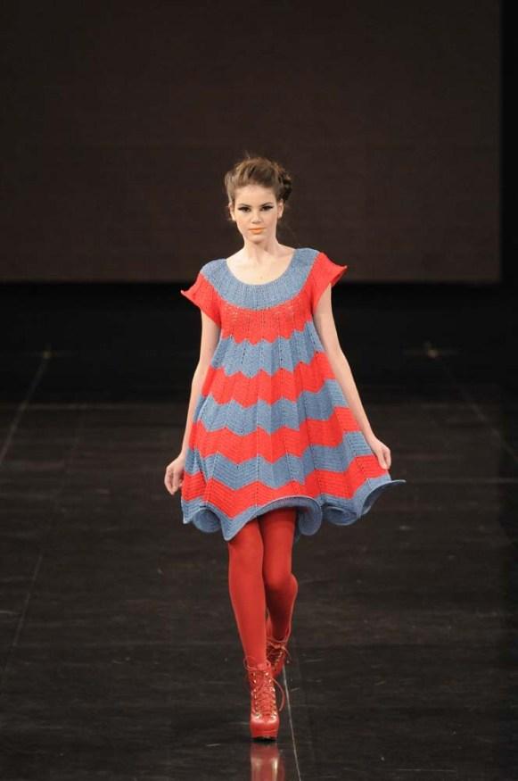 Helen Rodel Dragao 2011 (7)