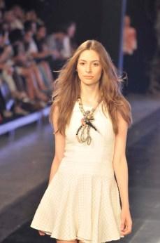 Joiola Dragao 2011 (11)