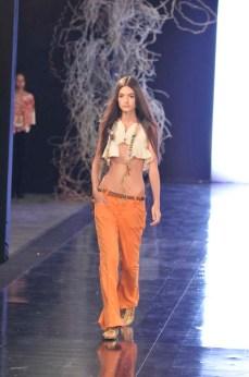 Joiola Dragao 2011 (12)