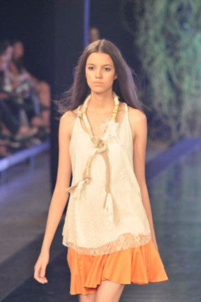 Joiola Dragao 2011 (14)