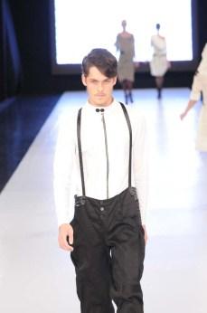 Lino Villaventura Dragao 2011 (11)