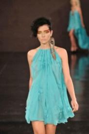 Sa Maria Dragao 2011 (19)