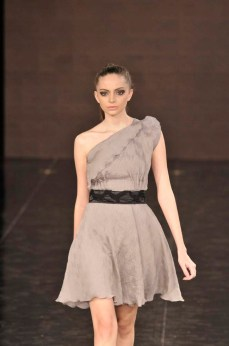 Sis Couture Dragao 2011 (12)
