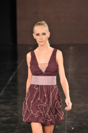 Sis Couture Dragao 2011 (15)