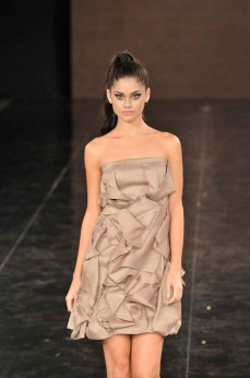 Sis Couture Dragao 2011 (20)