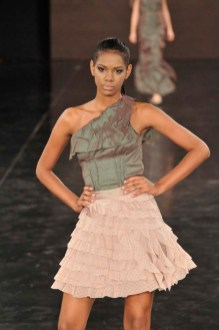 Sis Couture Dragao 2011 (22)