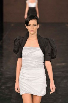 Sis Couture Dragao 2011 (3)
