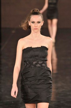 Sis Couture Dragao 2011 (6)