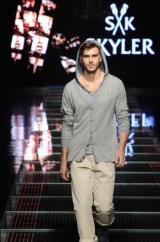Skiler Dragao 2011 (18)