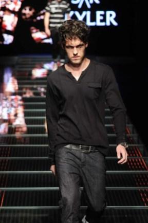 Skiler Dragao 2011 (31)