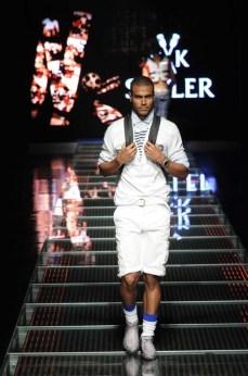 Skiler Dragao 2011 (4)