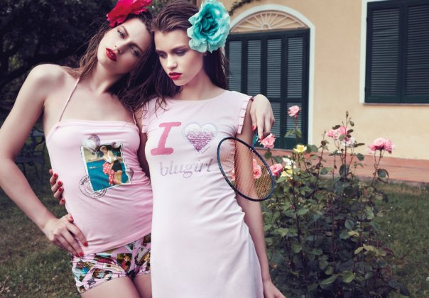 blugirl-2011-beachwear-lookbook