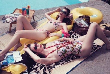 blugirl-spring-summer-2011-beachwear-lookbook