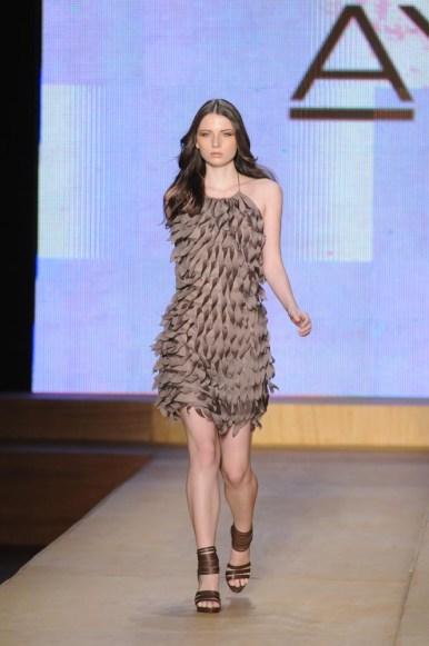 Minas Trend Preview Verão 2012 - Aysle (11)