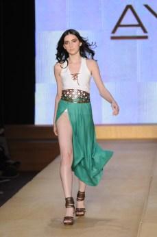 Minas Trend Preview Verão 2012 - Aysle (16)