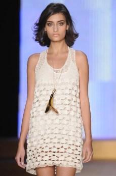 Minas Trend Preview Verão 2012 - Aysle (3)